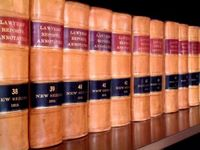 68918_law_books