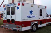 206474_ambulance