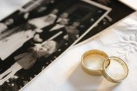 1036487_Wedding_Rings