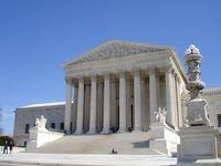 1038828_u_s__supreme_court_2