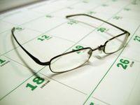 544230_calendar