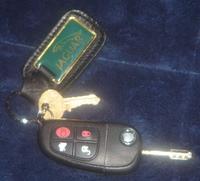 Jag Keys 003