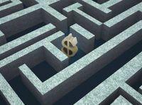993255_finance_maze_1