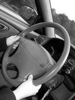 111147_steering_wheel