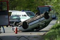 774604_car_accident_1
