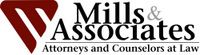 Mills & Associates Trucking Lawyers 702-240-6060