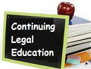 change in legal education As the legal landscape changes, the methods for educating young lawyers must adapt we'll show you how modern trends are driving change in legal education enrollment in online education programs have increased nearly 4% year-over-year in the number of distance education students.