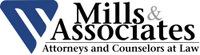 Mills & Associates Insurance Lawyers 702-240-6060