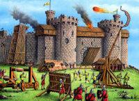Castle JGA 1.10