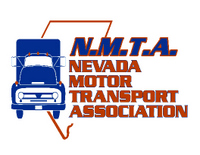 Nevada Trucking Lawyers Mills & Associates Named as NMTA General Counsel 702-240-6060