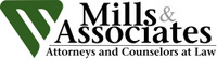 Mills & Associates Nevada Coverage Lawyers 702-240-6060
