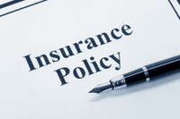 Insurance policy interpretation, Intentional Acts Exclusion, Nevada Coverage Law, Nevada Bad Faith Law, Mills & Associates Nevada Insurance and Coverage Lawyers, Las Vegas Insurance and Coverage Lawyers 702-240-6060