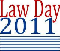 Law Day 201, Nevada Insurance Law, Mills & Associates Nevada Insurance and Coverage Lawyers 702-240-6060