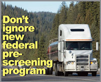 PSP, Pre-Employment Screening Program, Negligent Hiring, Nevada Trucking Lawyers, Mills & Associates, Nevada Trial Lawyer, Nevada Court System, Nevada Motor Transport Association, Nevada Appellate Lawyer 702-240-6060