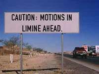 Motions in Limine, Nevada Coverage Law, Nevada Bad Faith Law, Mills & Associates Nevada Insurance and Coverage Lawyers, Las Vegas Insurance and Coverage Lawyers 702-240-6060
