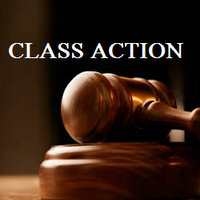 Class Action Lawsuit in Nevada, Nevada Coverage Law, Nevada Bad Faith Law, Mills & Associates Nevada Insurance and Coverage Lawyers, Las Vegas Insurance and Coverage Lawyers 702-240-6060