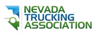 Mills & Associates and the Nevada Trucking Law Blog Congratulate the Nevada Trucking Association