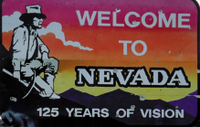 Nevada-welcome 125