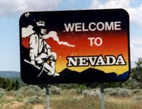 Nevada Trucking Association, Nevada Trucking Lawyers, Mills & Associates, Nevada Trial Lawyer, Nevada Court System, Nevada Motor Transport Association, Nevada Appellate Lawyer 702-240-6060