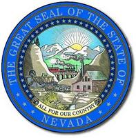 National Association of Insurance Commissioners, NAIC, Model Act, NRS 686A.310, Gunny v. Allstate, Nevada Unfair Claims Settlement Practices Act, Nevada Coverage Law, Nevada Bad Faith Law, Mills & Associates Nevada Insurance and Coverage Lawyers, Las Vegas Insurance and Coverage Lawyers 702-240-6060